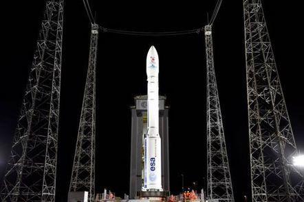 El 'Perusat-1' comparte viaje con cuatro 'Skysat' de Terrabella   PERU y GeoPOLITICA   Scoop.it