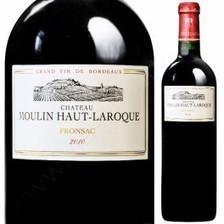 Vente de champagne, vins & spiritueux  Site de vente de vin en ligne - Vins et Cadeaux   CEO & Founder MOOST FORMATION   Scoop.it