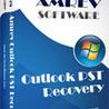 Free best PST repair software