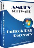 Free best PST repair software | Free best PST repair software | Scoop.it
