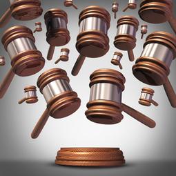 How not to get sued for your memoir | memoir writing | Scoop.it
