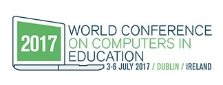 WCCE2017 - 2017 World Conference on Computers in Education -&nbsp;<br/>Tomorrow&rsquo;s Learning: Involving Everyone<br/>Printworks Conference Hall, Dublin Castle - 3-6 July 2017 | Digital Learning - beyond eLearning and Blended Learning in Higher Education | Scoop.it
