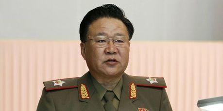 Corée du Nord : Kim Jong-un dépêche en Chine un haut gradé de l'armée | Corée du Nord, la provocatrice | Scoop.it