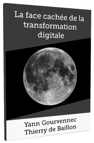 Transformation digitale : le réveil des RH | Quatrième lieu | Scoop.it