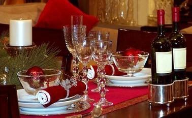 Family Restaurant in Newport, Best Pembrokeshire Restaurants | Business events for women | Scoop.it