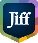 Jiff Launches Consumer Driven Digital Health Platform for Employers and Healthcare Organizations | Demand Driven Supply Chain | Scoop.it