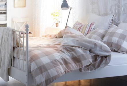 Spannbettlaken | Einrichtung | Scoop.it