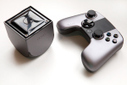 What Games Are: The Reviewers Are Wrong About OUYA | TechCrunch | Transmedia Landscapes | Scoop.it