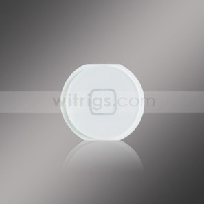 OEM Home Button Replacement Parts for Apple iPad Air White - Witrigs.com   OEM iPad Air Repair Parts   Scoop.it