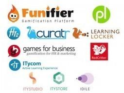 Gamification Mechanic Monday: Joker   Digital Delights - Avatars, Virtual Worlds, Gamification   Scoop.it