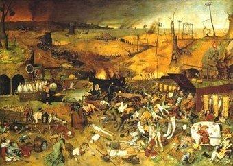 CRISIS DEL FEUDALISMO | Feudalismo en los Tiempos Medievales. | Scoop.it
