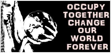 October,15,2011 Global Revolution #OccupyWallStreet #occupythefed | Agora Brussels World News | Scoop.it