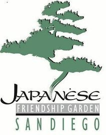 Japanese Friendship Garden Summer Camp: Grades 1-2 - KPBS | Japanese Gardens | Scoop.it