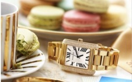 New Pinterest, Instagram Advertising Options: 4 Tips for Brands | Pinterest | Scoop.it