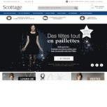 Soldes Scottage - promotions Scottage Retrouvez notre sélection shopping Scottage | bon remise | Scoop.it