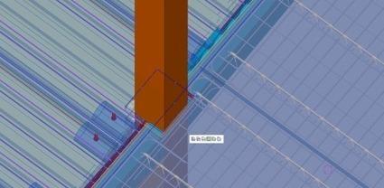 Tekla Releases Tekla Structures 20 for BIM - Ten Links | Eye on information modeling | Scoop.it