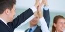 50 CFO qui comptent en 2015 (2/5) | Directeur Financier | Scoop.it