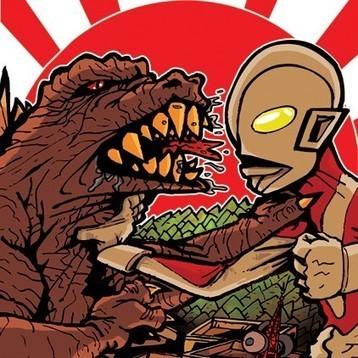 Godzilla Games – Free Godzilla Games Online | Play Free Game Online | Scoop.it