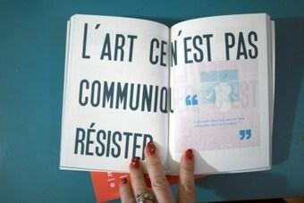 """Webdoc : """"Re : faire école"""", bilan et perspectives...   Documentaires - Webdoc - Outils & création   Scoop.it"""