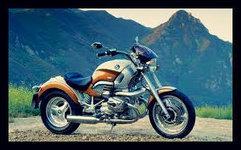 Utah, Harley-Davidson Riders' Mecca   Utah Harley Davidson   Scoop.it