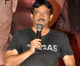 RGV interest on Real Stories ? | entertainment | Scoop.it