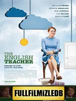 İngilizce Öğretmeni (The English Teacher) HD izle | Fullfilmizledb.com | Scoop.it