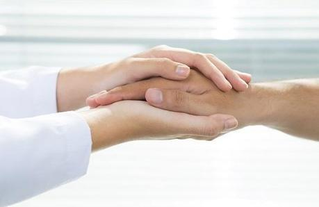 Putting empathy back on the workplace agenda:  Why is empathy relevant in today's business environment? | Empathy in the Workplace | Scoop.it