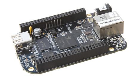 Home - BoardZoo.com | Raspberry Pi | Scoop.it