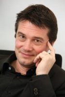 Comment justifier les droits de l'homme ? Rainer Forst et le droit de justification... | Philosophie en France | Scoop.it