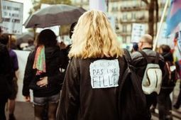 COP 21 : le gouvernement sourd aux demandes de la société civile | UCOS - Klimaatverandering | Scoop.it