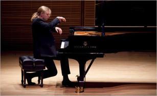 Denis Kozhukhin au Louvre, sans concession et plein d'esprit « Concert « La Scène « ResMusica | LittArt | Scoop.it