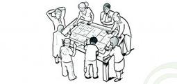 Business Model Innovation: due nuovi workshop a dicembre - kilowatt | Design your Business | Scoop.it