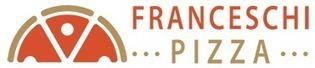 Création de site web ! Pizza Franceschi : Pizzas à Marseille (13008, 13009, 13010 et 13005) | Actualités et publications de IS Edition | Scoop.it