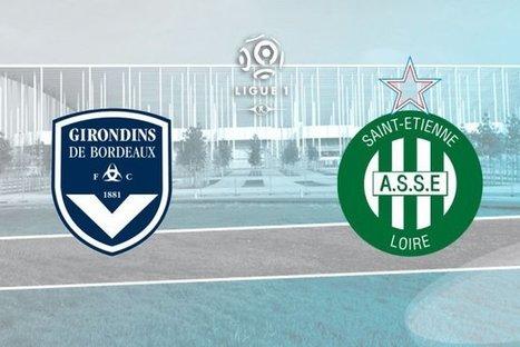 Nouvelle désillusion pour les Girondins | Bordeaux Gazette | Scoop.it