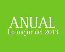 Anual 2013: Lo mejor del Marketing, Publicidad y Social media | REDES SOCIALES | Scoop.it