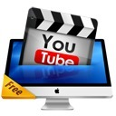 Free YouTube Downloader for Mac-Download YouTube Videos | Tooltip | Scoop.it