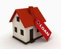 Home Mortgage Loan in Nevada: Home Loan - For Your Dream House | Home Mortgage Loan in Nevada | Scoop.it