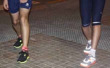 8 entrenamientos de velocidad para largas distancias [Scoopit @josem2112] | Just do it | Scoop.it