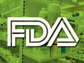 FDA Grants Fast Track Designation to NurOwn for the Treatment of ALS | #ALS AWARENESS #LouGehrigsDisease #PARKINSONS | Scoop.it
