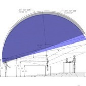Domebase | generativ art architecture | Scoop.it