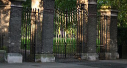 Strolling Along Lancaster Gate | Time USA Week | elyseehotel.co.uk | Scoop.it