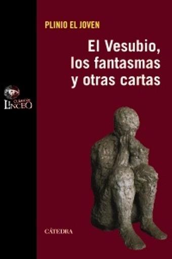 La carta sobre los fantasmas de Plinio el Joven | Reinventar la Antigüedad | Literatura latina | Scoop.it