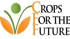 MSc and PhD scholarship opportunities in Southeast Asia for research in agricultural biodiversity   Crops for the Future   The Agrobiodiversity Grapevine   Scoop.it