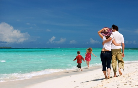 Embark on fabulous trip with Mauritius honeymoon packages | ARV Holidays Pvt. Ltd. | Scoop.it