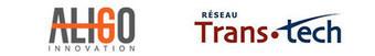 Entente de collaboration entre Aligo Innovation et le Réseau Trans-tech -- QUÉBEC, le 9 févr. 2016   La recherche dans les cégeps   Scoop.it