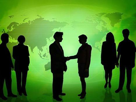 Comment créer des événements éco-responsables ? Rendez-vous les 28 et 30 mai pour y répondre... | Tourisme d'affaires en Italie | Scoop.it