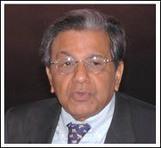 N K Singh - Observer Research Foundation   N. K. Singh   Scoop.it