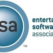 ESA nails 5 million for copyright infringement - Digital Trends | Copy Wars | Scoop.it