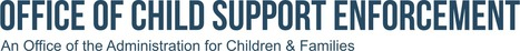 (EN) (PDF) - Child Support Glossary | Office of Child Support Enforcement | Glossarissimo! | Scoop.it