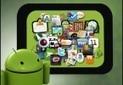 Installer et Désinstaller des applis Android sans toucher à son téléphone - Android-Zone.fr | Web2.0 et langues | Scoop.it